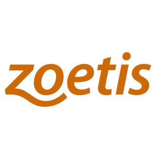Zoetis Italia Srl