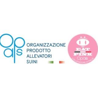 Organizzazione Prodotto Allevatori Suini Soc.Cop.RL