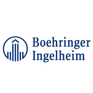 BOEHRINGER INGELHEIM ITALIA S.P.A.