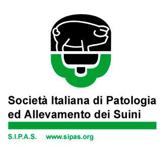 Società Italiana di Patologia e Allevamento dei Suini