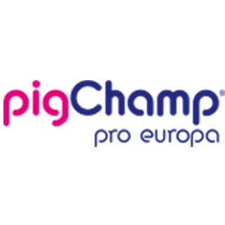 PigChamp Pro Europa SL