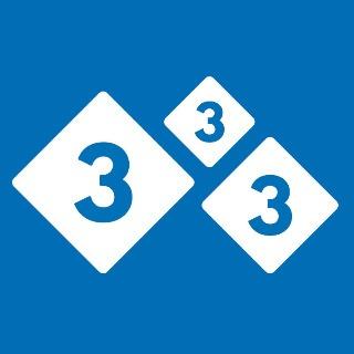 333 Corporate