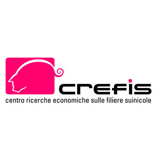 Crefis