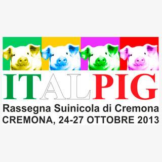 ITALPIG-CREMONA FIERE