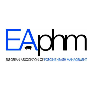European Association of Porcine Health Management
