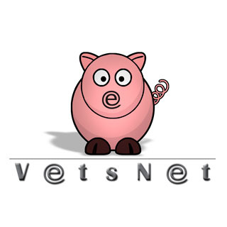 VetsNet