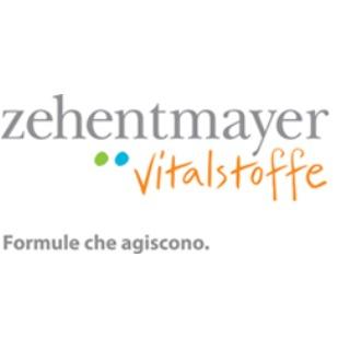 Zehentmayer AG
