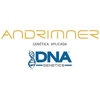 Andrimner Genética Aplicada S.L.U.
