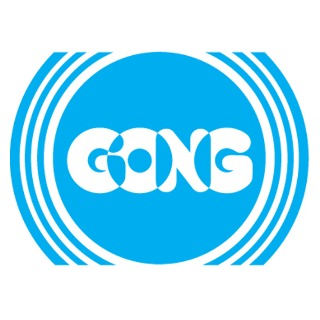 GONG s.r.l.