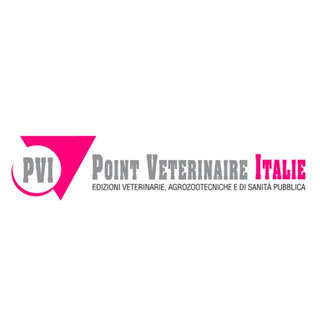 Point Veterinaire Italia