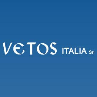Vetos Italia Srl