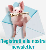 Newsletter di 3tre3.it: La web in 3 minuti