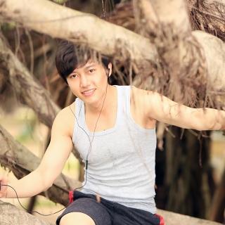 son.hhoang