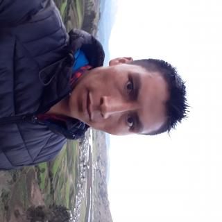 wilobueno