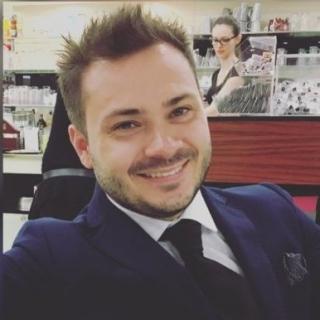Viktor Bekesi