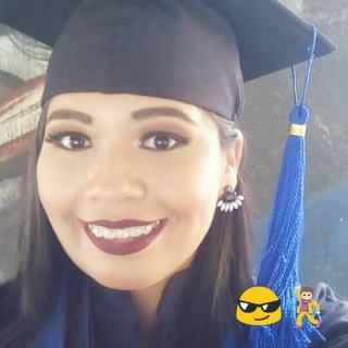 Sandra Montaño