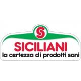 SICILIANI SPA