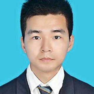 Wenhui Qu