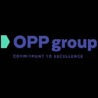 OPP GROUP